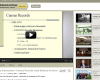 National Archives on YouTube