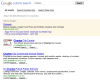 Search just State Web Sites