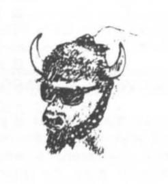 Buffalo Jazz Report