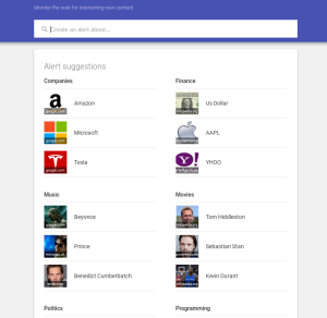 MeetGoogleAlerts