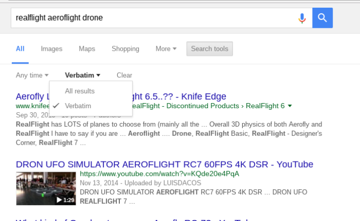 Screenshot 2016-07-10 at 12.43.55