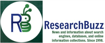 ResearchBuzz