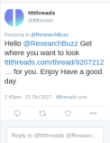 screenshot 2017 10 21 at 1 45 57 pm