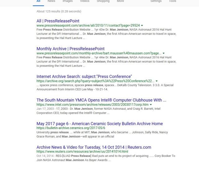 Researchbuzz2screenshot From  Screenshot From  Screenshot From  Screenshot From  06 26