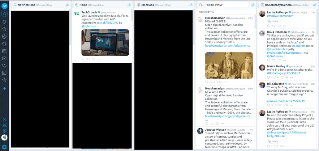 escreenshot from 2018 10 15 09 01 48